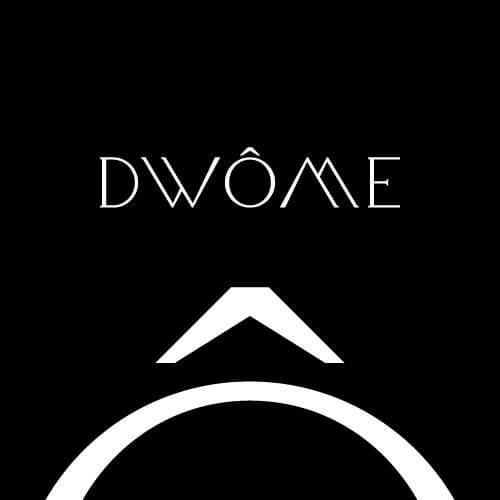 Dwome