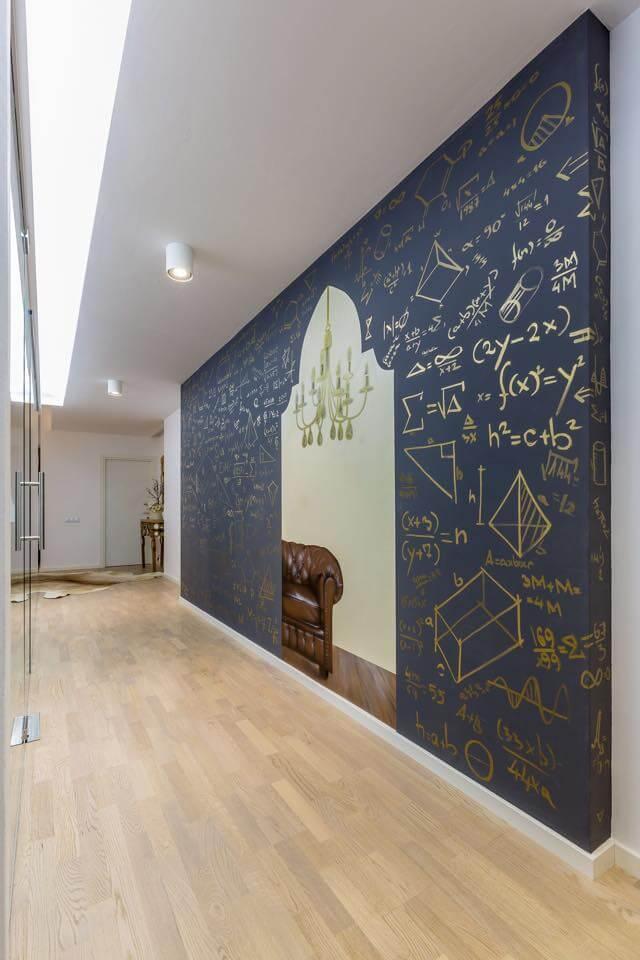 Lemon Interior Design