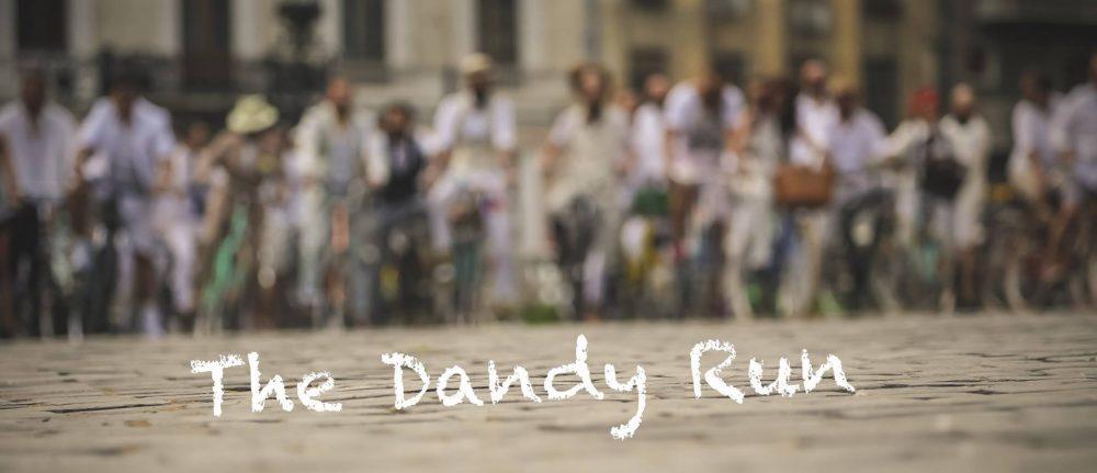 The Dandy Run
